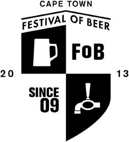 fob_2013_logo_home